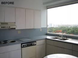 galley kitchen design photos inviting home design