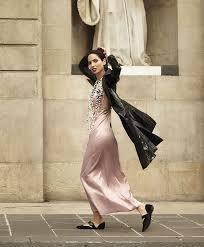 hanaa ben abdesslem fashion model profile on new york magazine hanaa ben abdesslem page 9 female fashion models bellazon