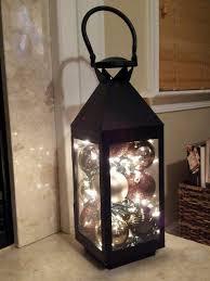 Do It Yourself Outdoor Christmas Decorating Ideas - 25 unique christmas lanterns ideas on pinterest xmas