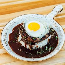 sous 騅ier cuisine herringbone las vegas restaurant las vegas nv opentable