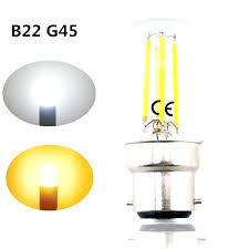 ceiling fan light bulb size incredible awesome ceiling fan light bulbs for bulb size pertaining