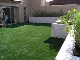 Astro Turf Backyard Southwest Greens Bakersfield Bakersfield California Putting