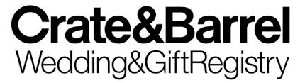 wedding and gift registry best online wedding registry reviews lavender