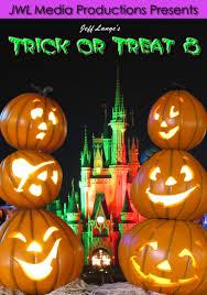 disney halloween haunts dvd subsonic radio view topic disney s halloween treat jeff lange