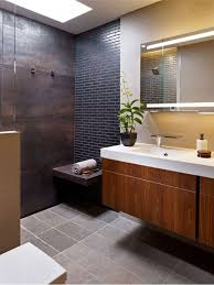 Small Ensuite Bathroom Designs Ideas 120 Best Bathroom Design Ideas Images On Pinterest Bathroom