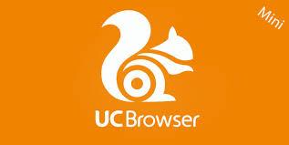 ucbrowser mini apk uc browser mini apk v10 7 8 update enhances user