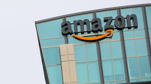 amazon black friday deals cheap tv galore amazon just killed black friday