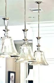 Track Lighting Pendants Lighting Pendants Glass Track Lighting Pendants Glass Progress