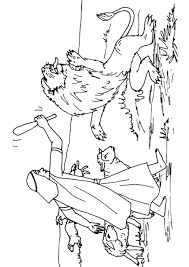 david and goliath coloring pages printable coloringstar