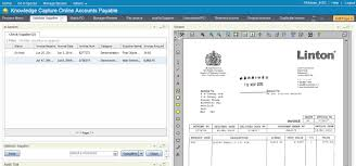 accounts payable cloud