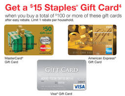 gift card discounts cowboom discount code groupon staples deals more
