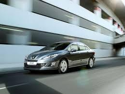 peugeot luxury sedan peugeot 408 specs 2010 2011 2012 2013 2014 2015 2016 2017