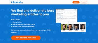 31 ways to promote your blog posts u0026 get blog traffic updated