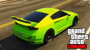gta 5 online modded crew colors how to change hex u0026 rgb color