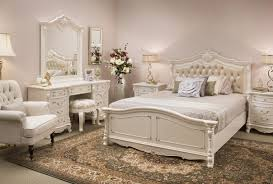 furniture awesome bedroom furniture stores awesome wood