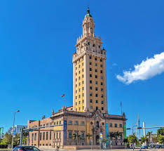 Dadeland Mall Map Hotels Near Miami Port Trump National Doral Miami About Miami