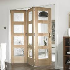 Temporary Walls Room Dividers by Divider Astounding Temporary Walls Home Depot Extraordinary