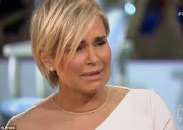 yolanda foster a hair salon real housewives of beverly hills kim richards reflects on