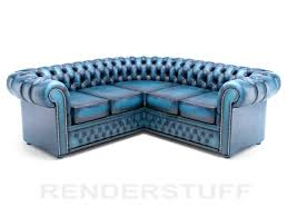 Chesterfield Sofas Uk by Chesterfield Sofa