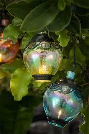 flower pot solar light 96 best solar lights images on pinterest solar lights lights