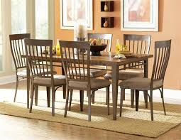 wood metal dining table bronze metal chairs efurniturehouse com