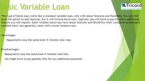 types of home loans tricord com au are you looking for the