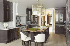 interior of kitchen 150 kitchen design u0026 remodeling ideas pictures of beautiful