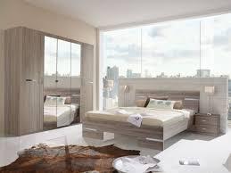 chambre complete adulte conforama chambre chambre complete adulte élégant conforama chambre plete