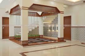 interior designers in kerala for home interior design in kerala home decor color trends beautiful in