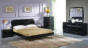 Gorgeous Bedroom Sets Bedroom Gorgeous Modern Black Queen Bedroom Sets U2013 Black