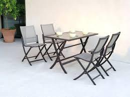 siege de table bebe confort chaise de table chaise galb lot de 2 ampm siege de table bebe