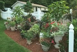 Container Garden Design Ideas Container Garden Design Ideas Container Garden Design Ideas