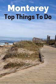 Monterey Ca Bed And Breakfast Best 25 Carmel California Hotels Ideas On Pinterest Hotels In