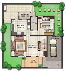 Row House Plans - row house floor plans u2013 home design plans how to decide the