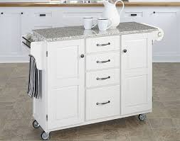 white kitchen island with top white kitchen island with granite top 6 pros cons