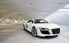 cheapest audi car wallpapers of audi car 87