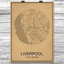 liverpool city promotion shop for promotional liverpool city on
