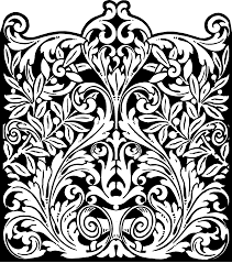 royalty free images ornate border illustration oh so nifty