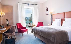 image chambre hotel chambre annecy hôtel de charme lac annecy impérial palace