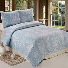 Duvet Sets Sale Coral Duvet Cover Set U2013 Ease Bedding With Style