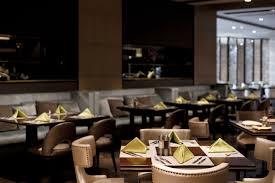 savor all day dining western restaurant u2013 shanghai u2013 restaurants