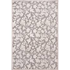 West Elm Rug by West Elm Rugs Sale 63 Beautiful Decoration Also Premium Rug Pad