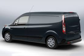 2016 ford transit connect warning reviews top 10 problems