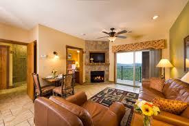 westgate properties timeshare rentals viprograms