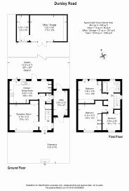 victorian manor floor plans halliwell manor floorplan luxury victorian manor floor plans the