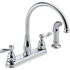delta kitchen faucet repair instructions kitchen delta kitchen faucet repair instructions how to install