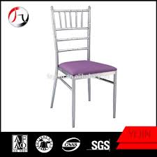 chiavari chair company chiavari chair dimensions chiavari chair dimensions suppliers and
