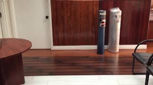 Youtube Laying Laminate Flooring Laminate Flooring Showroom Great Selection Beautiful Colors Youtube