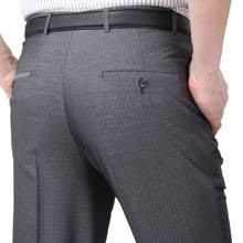 popular mens silk dress pants buy cheap mens silk dress pants lots