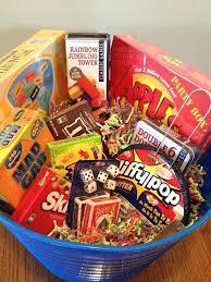 basketball gift basket valentines gift baskets kids gift for men basketball